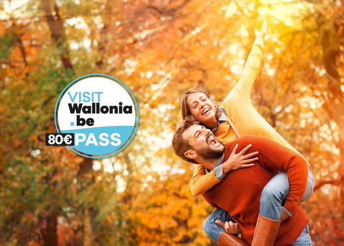 pass wallonia
